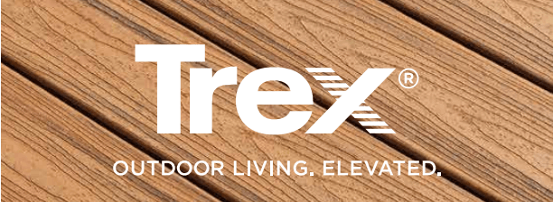 Cleveland Lumber Is Pleased To Offer Our Customers Trex Decking, One Of The  Nationu0027s Leading Composite Decking Product.