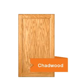 Kitchen Kompact Cabinets Cleveland Lumber Co