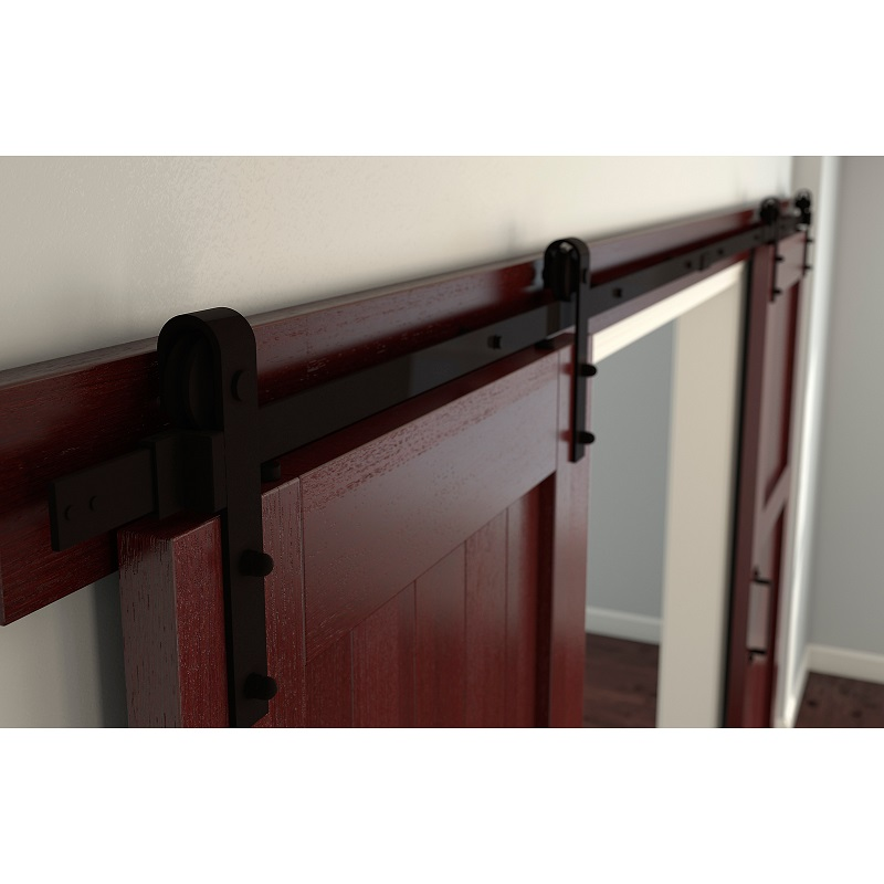 Sliding Barn Doors · Sliding Barn Doors · Barn Door Hardware