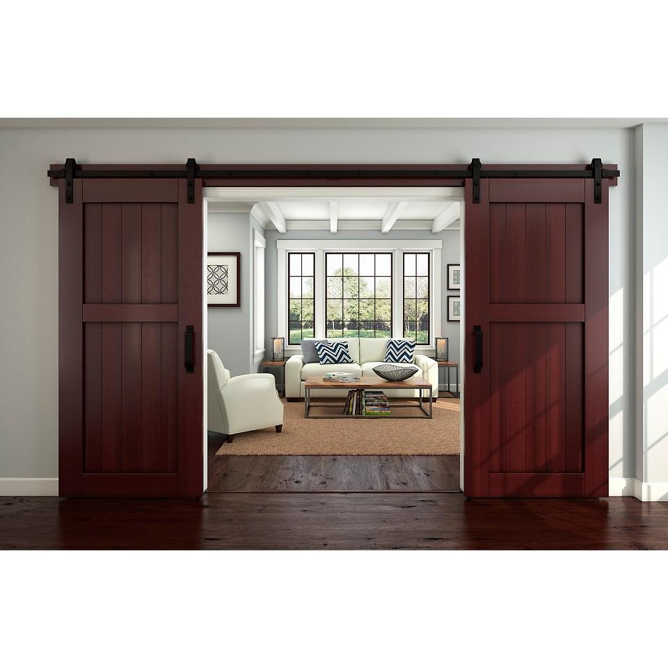 furniture decorative barns interior barn doors image fayette of